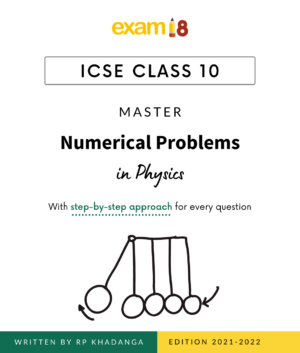 Important Numerical Problems Product Image 2022 Edition