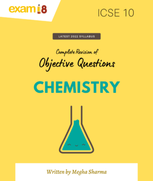 Objective Chemistry New Product Image 2